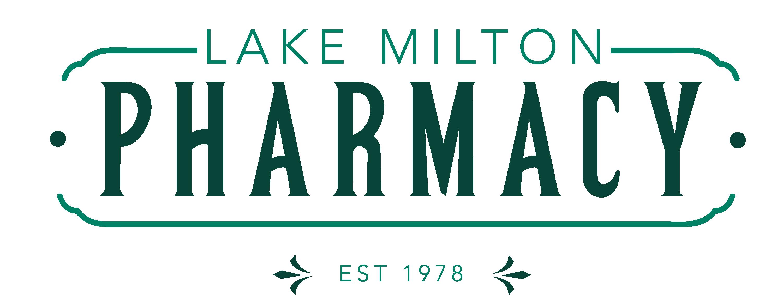 Lake Milton Pharmacy & Hardware